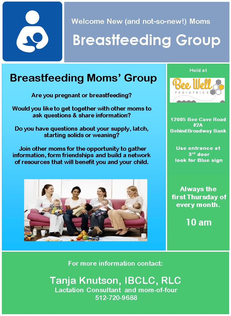 Breastfeeding-flyer2